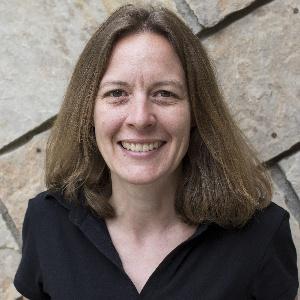 Amanda Morrison