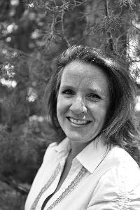 Angela Hollingsworth