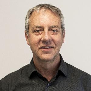 David Bunn