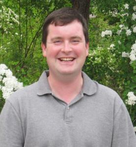 Paul Doherty Jr