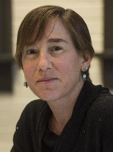Erica Fleishman