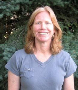 Gail Dethloff
