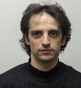 Svet Georgiev