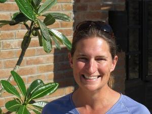 Kate Huyvaert