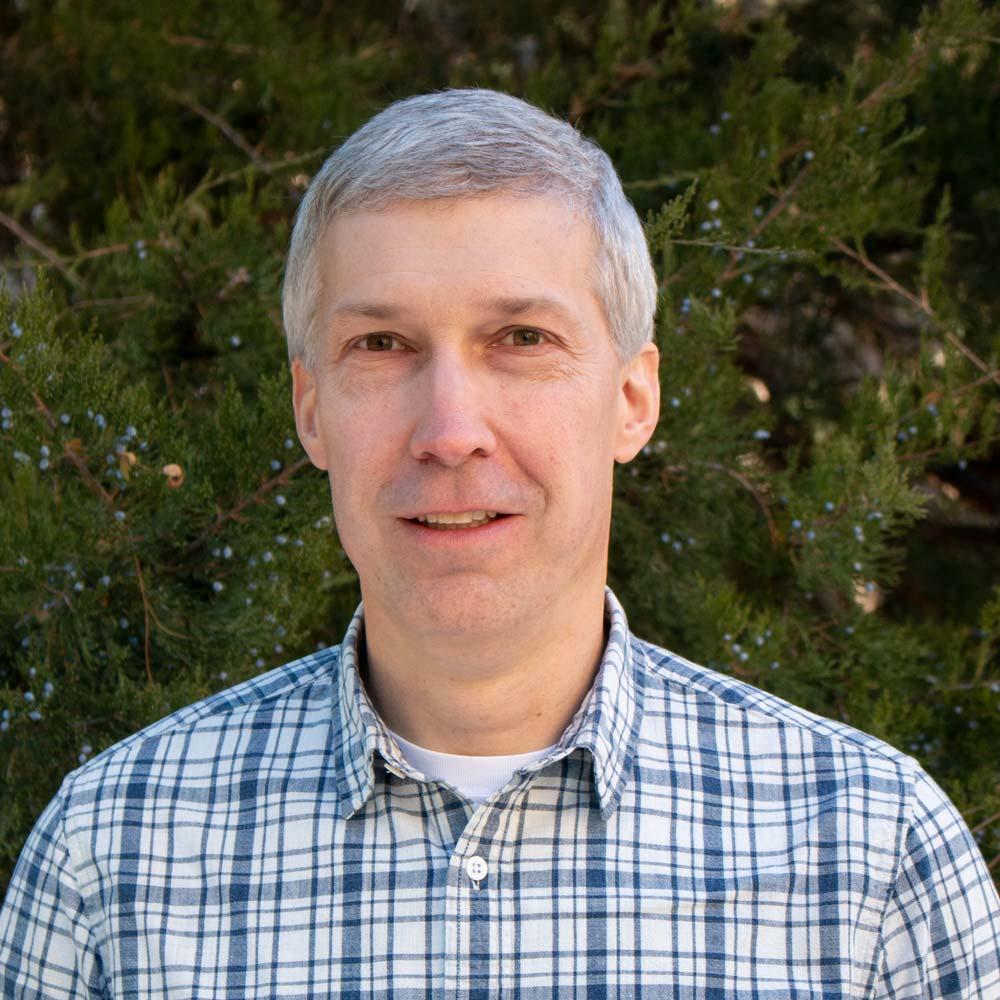 John Hribljan