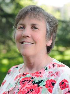 Judith Hannah