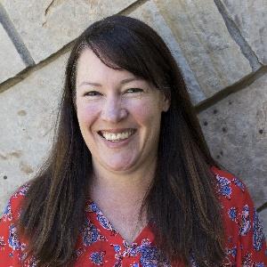 Jill Lackett