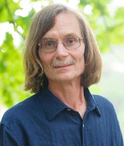 John Ridley
