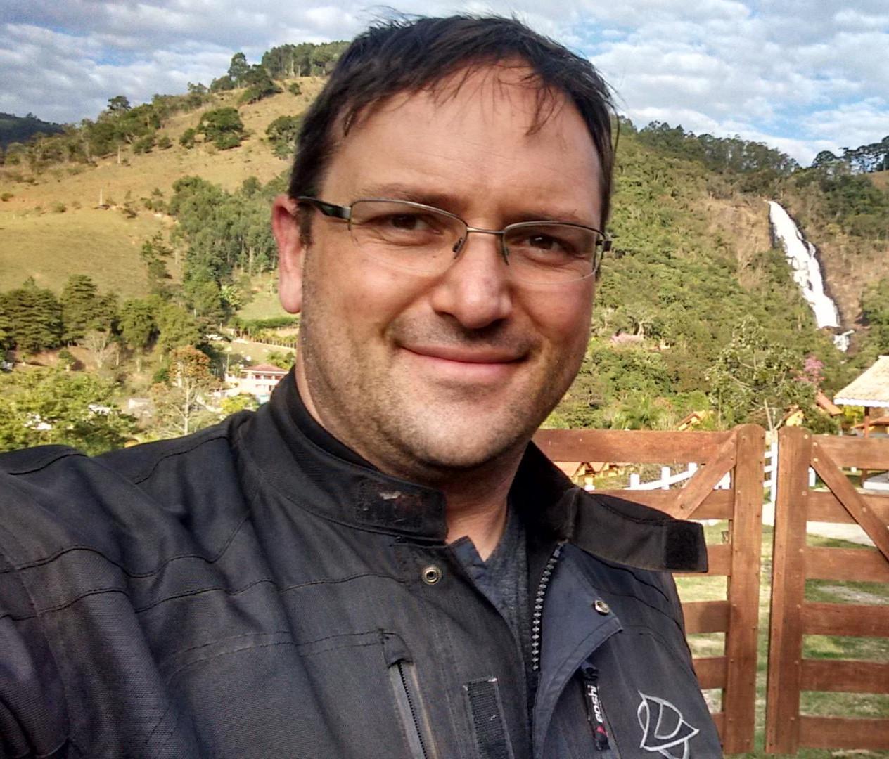 Juarez Michelotti