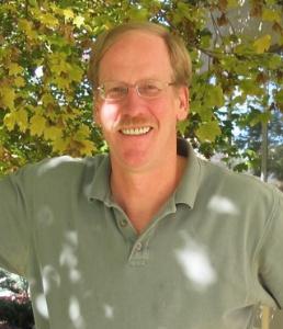 Kevin Bestgen