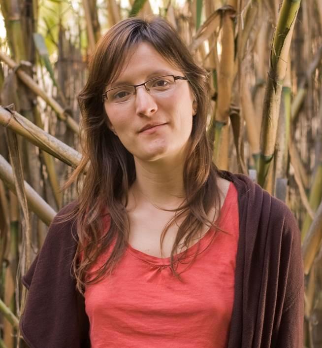 Kerstin Braun