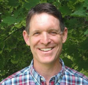 Kurt Fausch