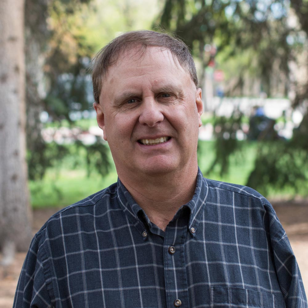 Kurt Mackes