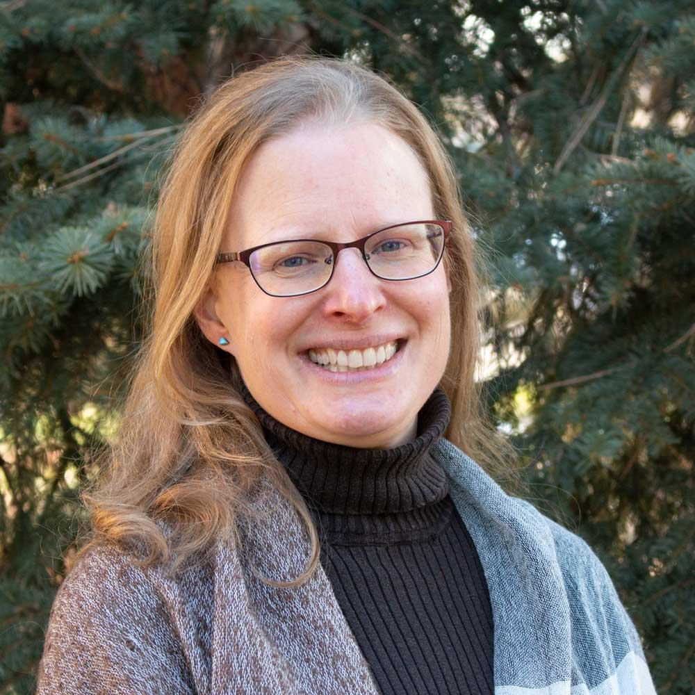 Kathie Mattor