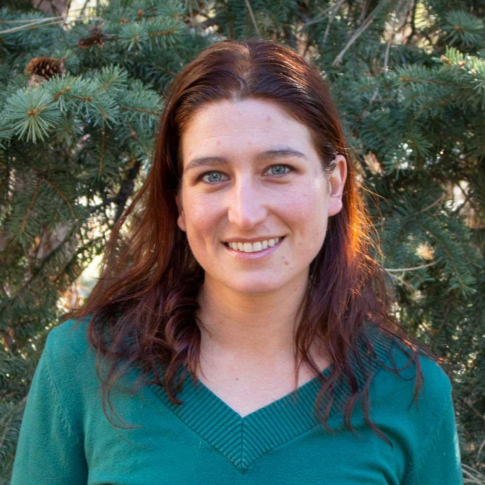 Kat Morici