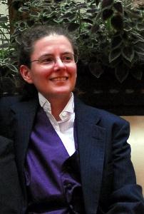 Michelle Fink