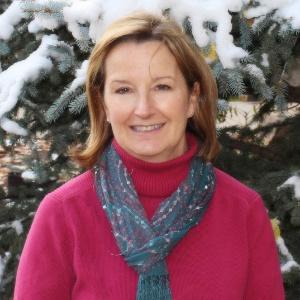 Roberta Brouwer