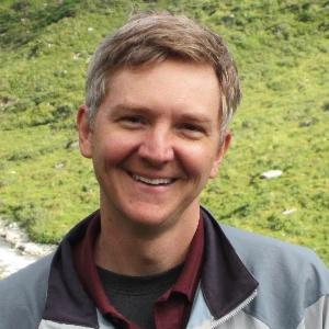 Michael Ronayne