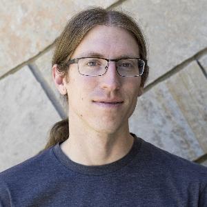 Steven Filippelli