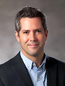 Tim Covino