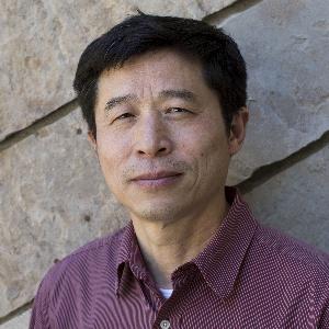 Wei Gao